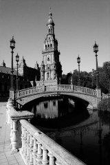 Andalusien-1995_01.jpg