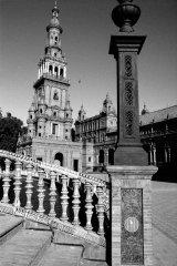 Andalusien-1995_02.jpg