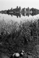 Baltikum-2002_03.jpg