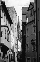 Regensburg-2010_01.jpg