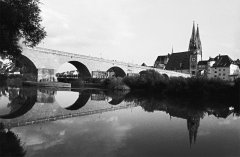 Regensburg-2010_02.jpg