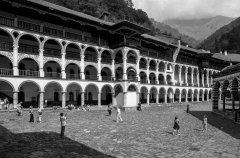 Bulgarien-2005_01.jpg