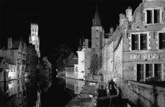 Flandern-2006_08.jpg