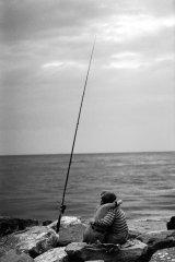 Korsika-1991_05.jpg