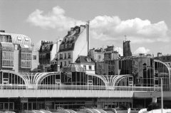Paris-2008_03.jpg