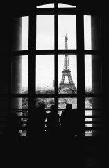 Paris-2011_04.jpg