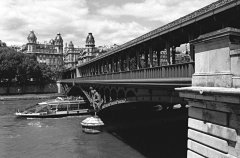 Paris-2013_07.jpg