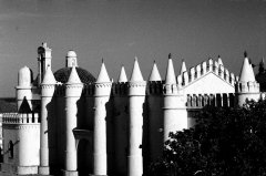 Portugal-1996_05.jpg