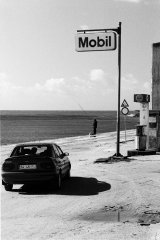 Portugal-1999_03.jpg