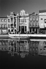 Portugal-1999_08.jpg