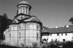 Rumaenien-2015_22.jpg