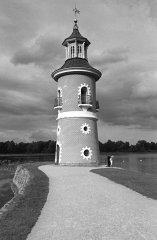 Sachsen-2014_16.jpg