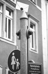 Sachsen-2014_19.jpg