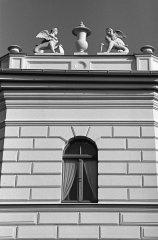 Sachsen-2014_22.jpg