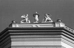 Sachsen-2014_23.jpg