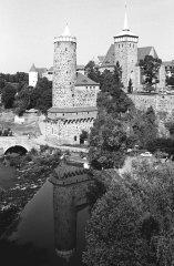 Sachsen-2014_24.jpg