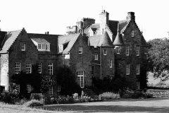 Schottland-1994_01.jpg