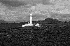 Schottland-1994_05.jpg