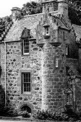 Schottland-1994_07.jpg