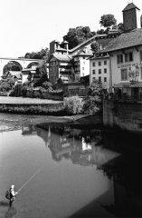 Fribourg-2005_01.jpg