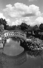 Slowenien-2007_11.jpg
