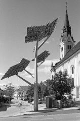 Steiermark-2012_17.jpg