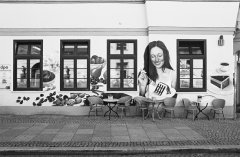 Thueringen-2010_08.jpg