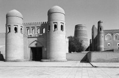 Usbekistan-2013_04.jpg