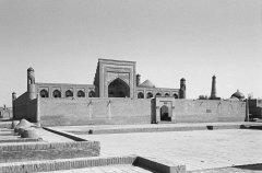 Usbekistan-2013_06.jpg