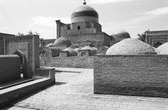 Usbekistan-2013_08.jpg