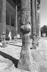 Usbekistan-2013_11.jpg
