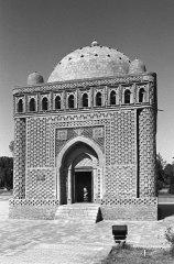 Usbekistan-2013_12.jpg
