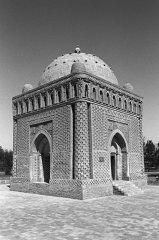 Usbekistan-2013_13.jpg