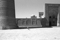 Usbekistan-2013_14.jpg