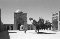 Usbekistan-2013_15.jpg