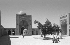 Usbekistan-2013_16.jpg