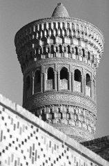 Usbekistan-2013_17.jpg
