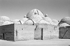 Usbekistan-2013_18.jpg