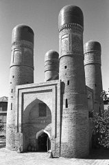 Usbekistan-2013_19.jpg