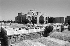 Usbekistan-2013_21.jpg