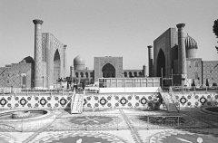 Usbekistan-2013_24.jpg