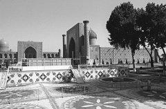Usbekistan-2013_25.jpg