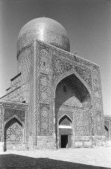 Usbekistan-2013_26.jpg