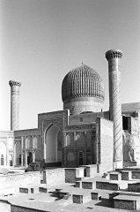 Usbekistan-2013_28.jpg